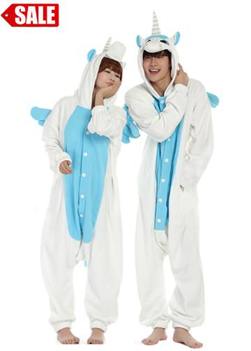 0e092f220ee7 Unisex Adult Animal Onesie Costume