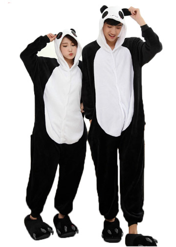 e6dd86163324 KCM Australia Animal Onesie Outlet
