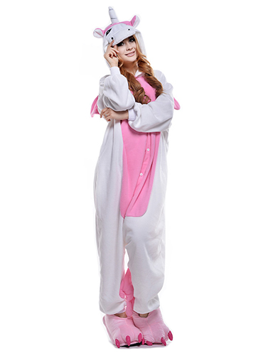dd80c6c27616 KCM Australia Animal Onesie Outlet