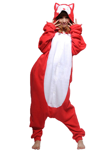 red fox onesie.jpg