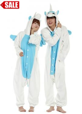 blue unicorn onesie.jpg
