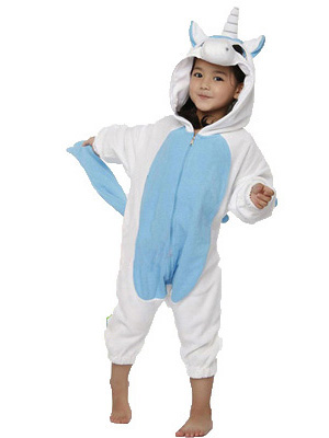 41540172a1df Blue Unicorn kid 1